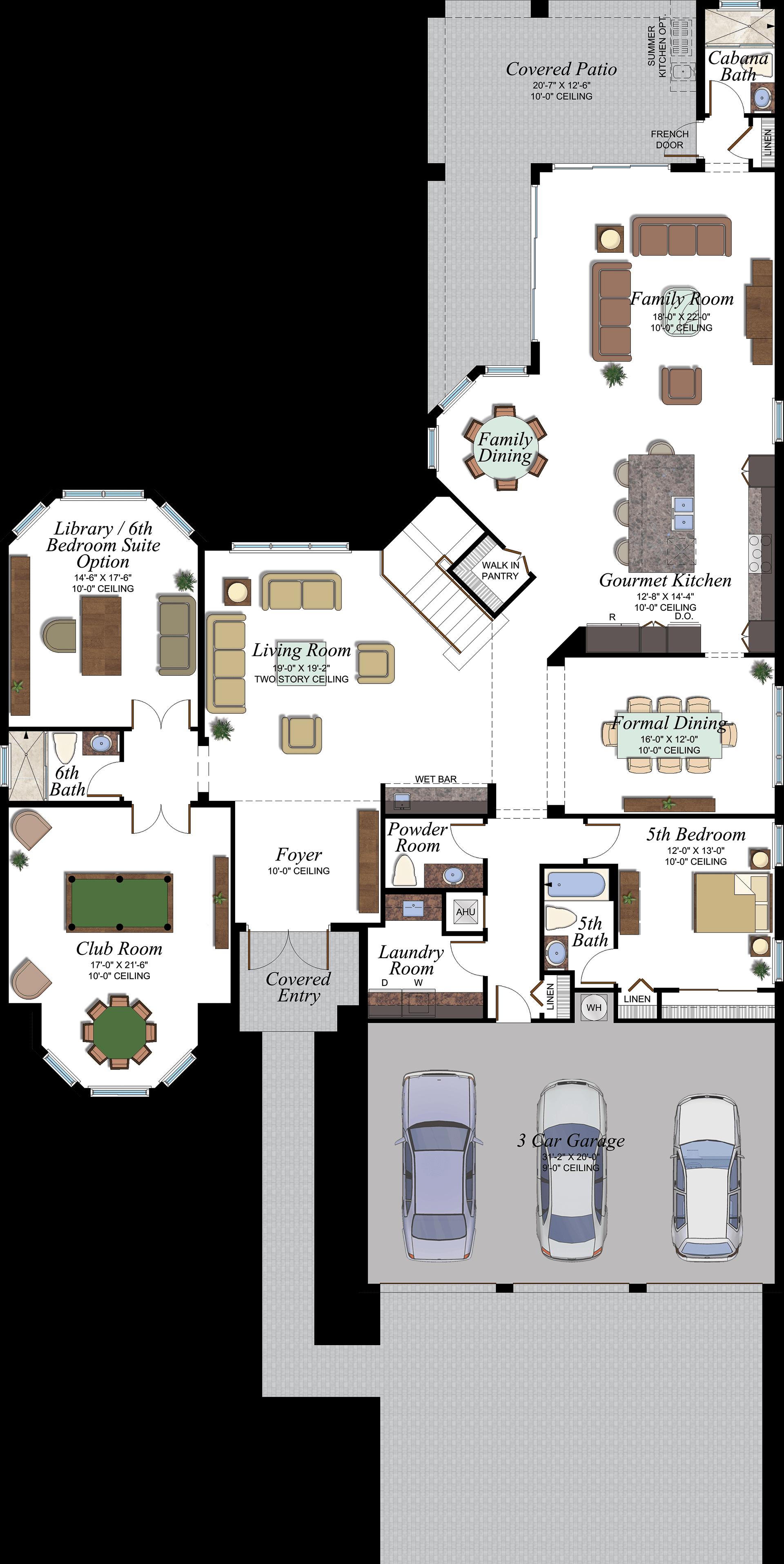 758 Bassano Grande 1st floor v2