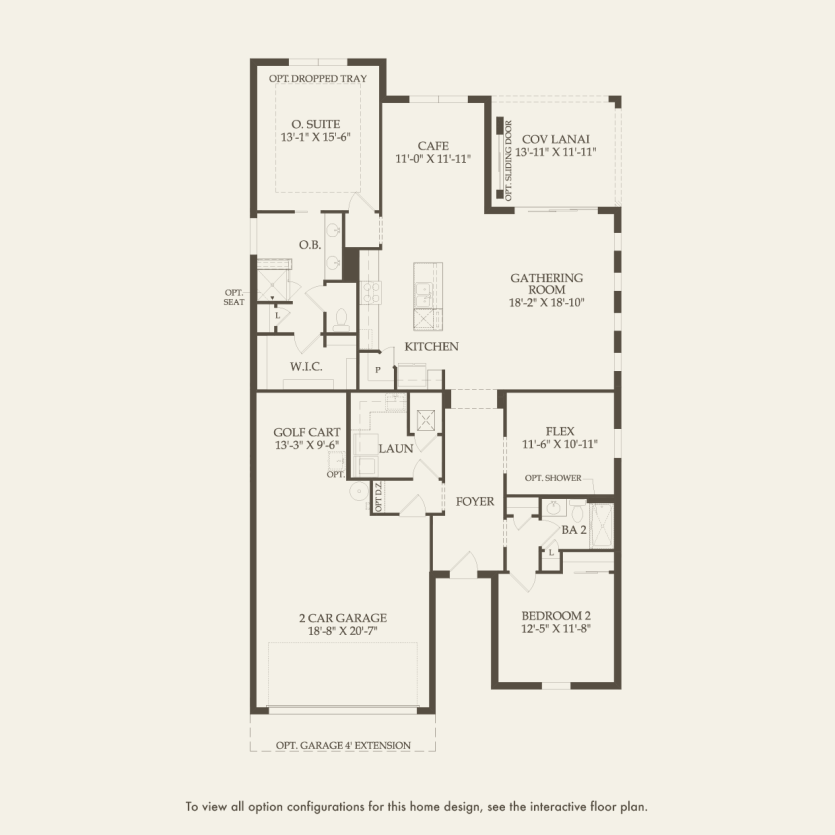 Summerwood: First Floor 3 br / 2 ba