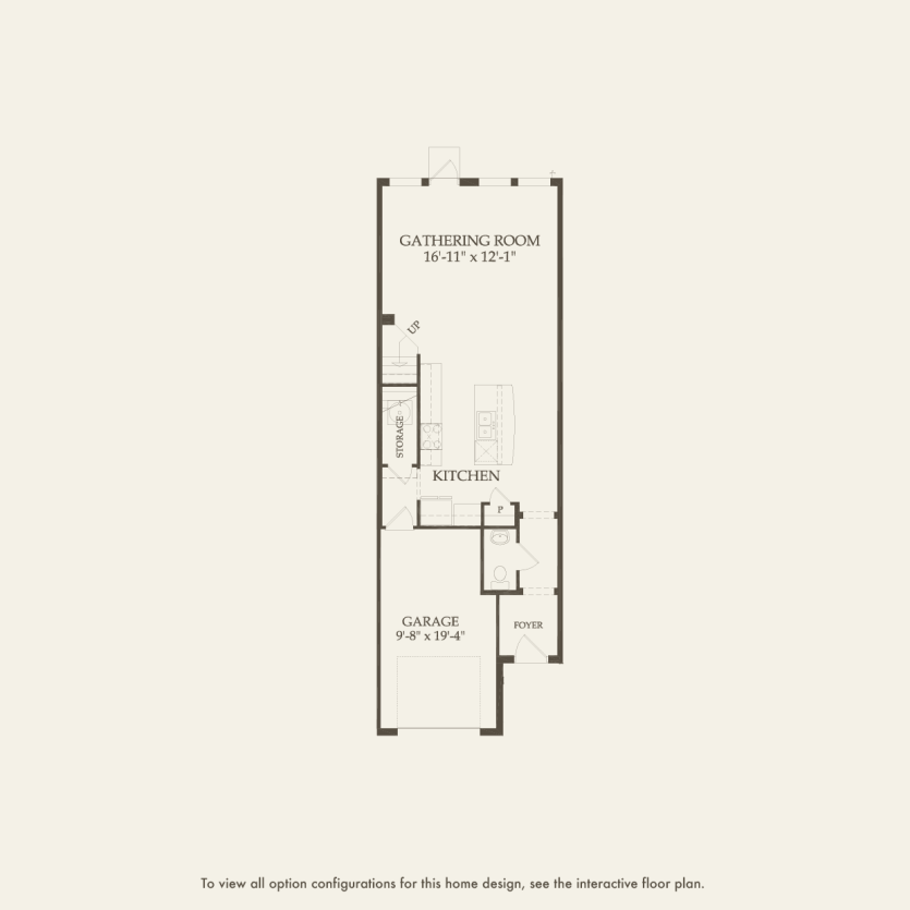 Navarre: First Floor 3 br / 2.5 ba