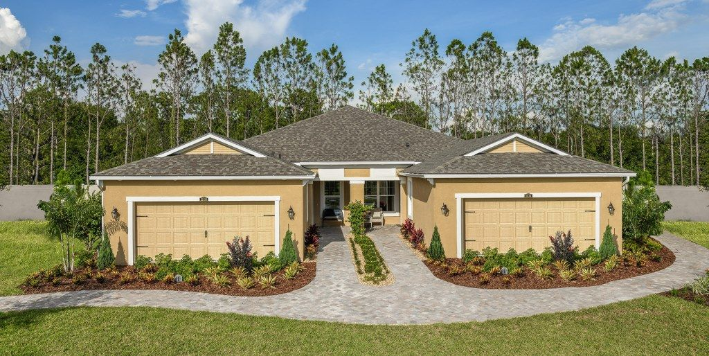 11714 Wrought Pine Loop (Seascape Villa)