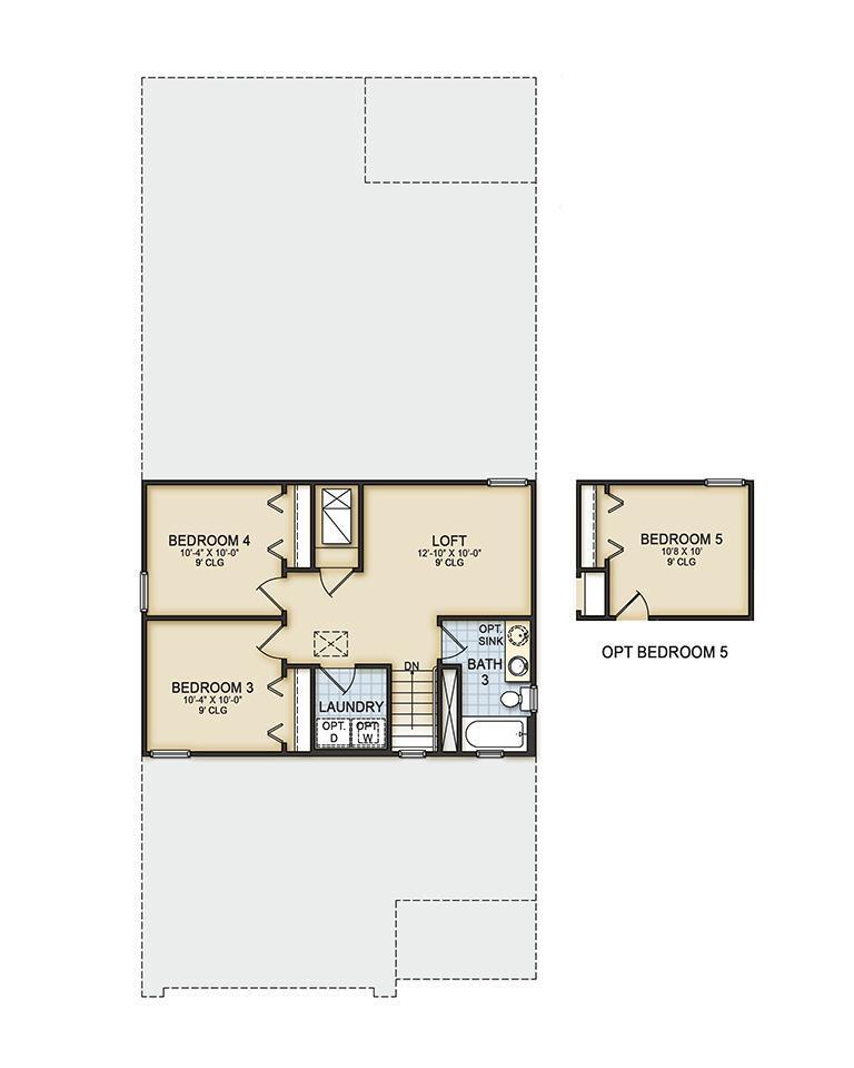 Melbourne Plan