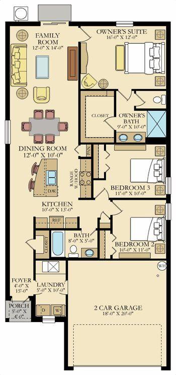 Annapolis Plan