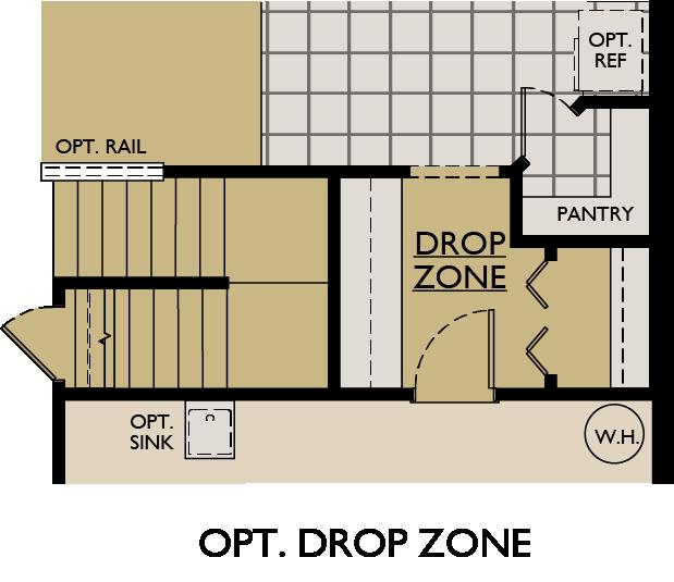 Juniper-FL Plan