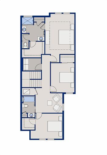 Sofia Plan
