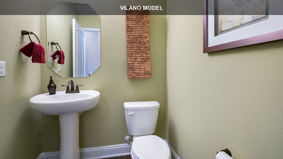 (Contact agent for address) Vilano