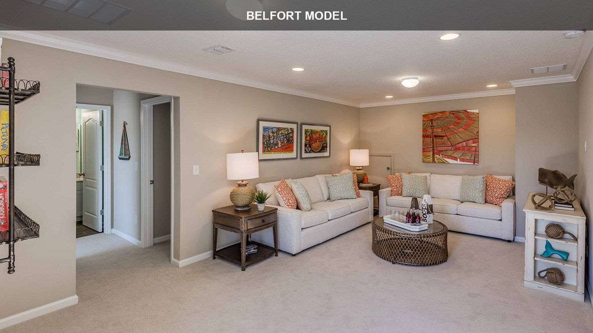 (Contact agent for address) BELFORT
