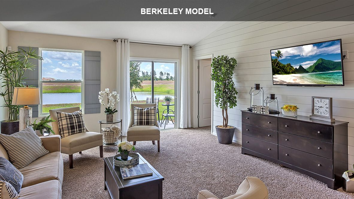 (Contact agent for address) BERKELEY