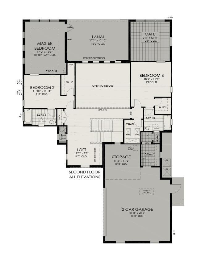 Casa Cordova
