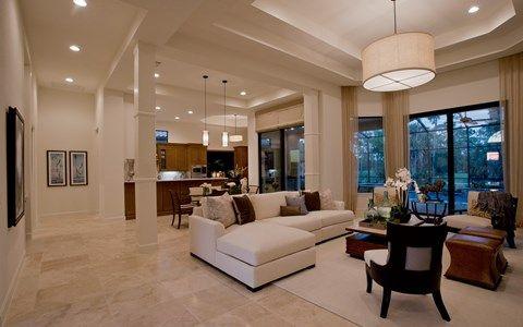 Scottsdale II