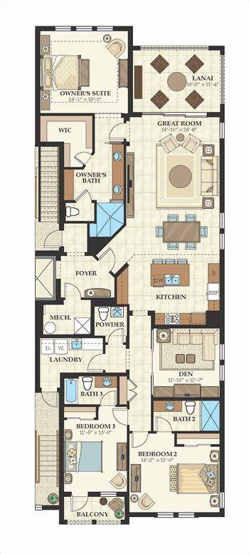 Residence 02