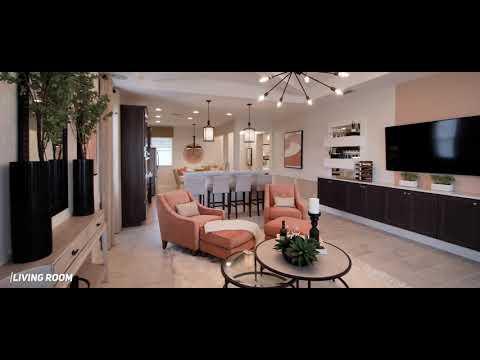 (Contact agent for address) Sanibel Villa Home