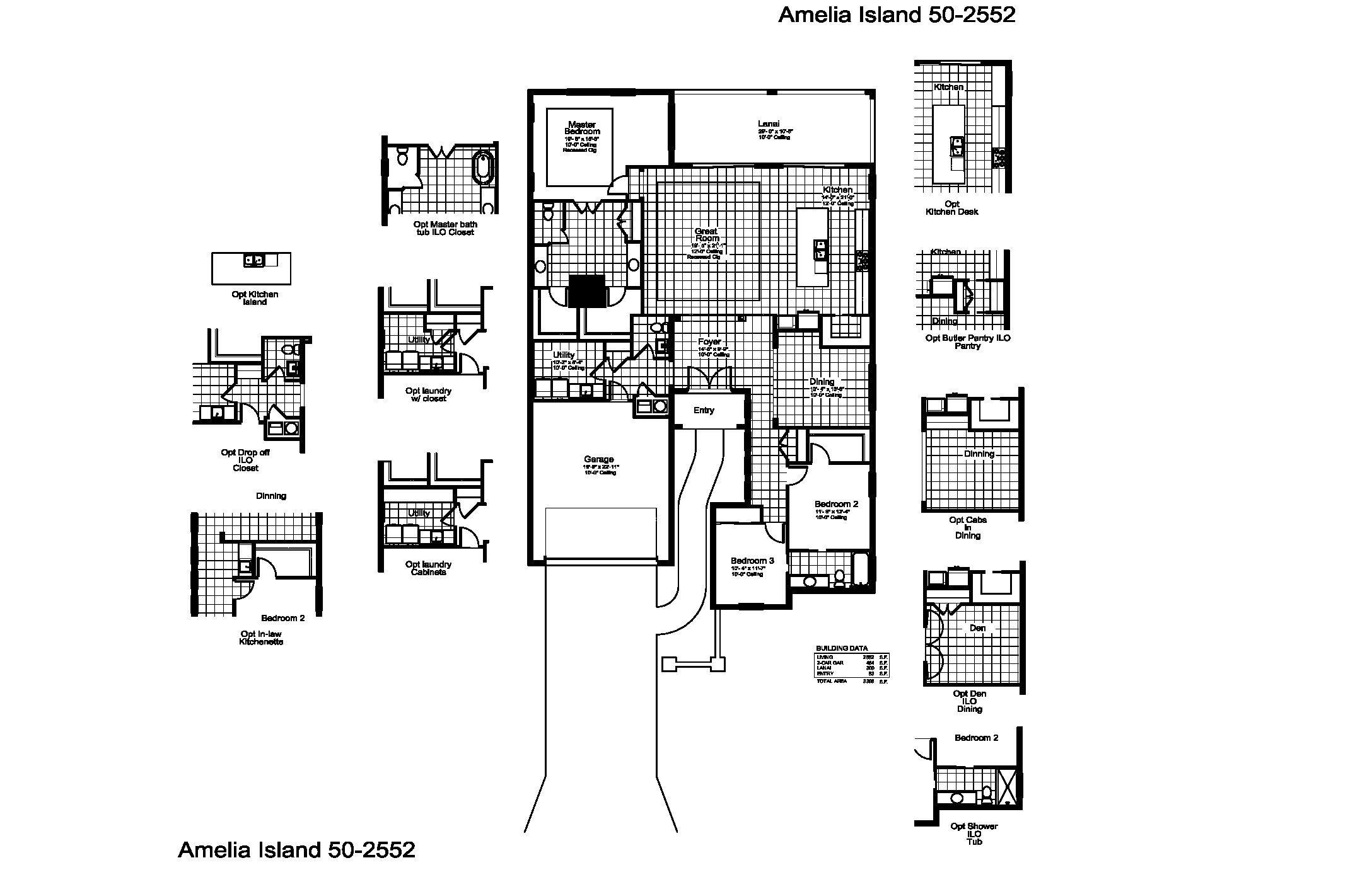 (Contact agent for address) Amelia Island