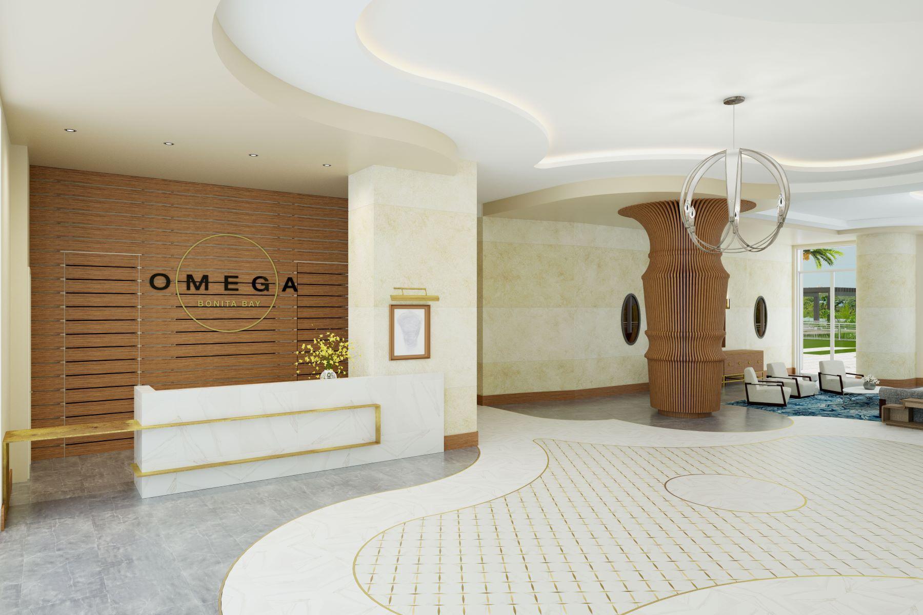 Omega Residence 02