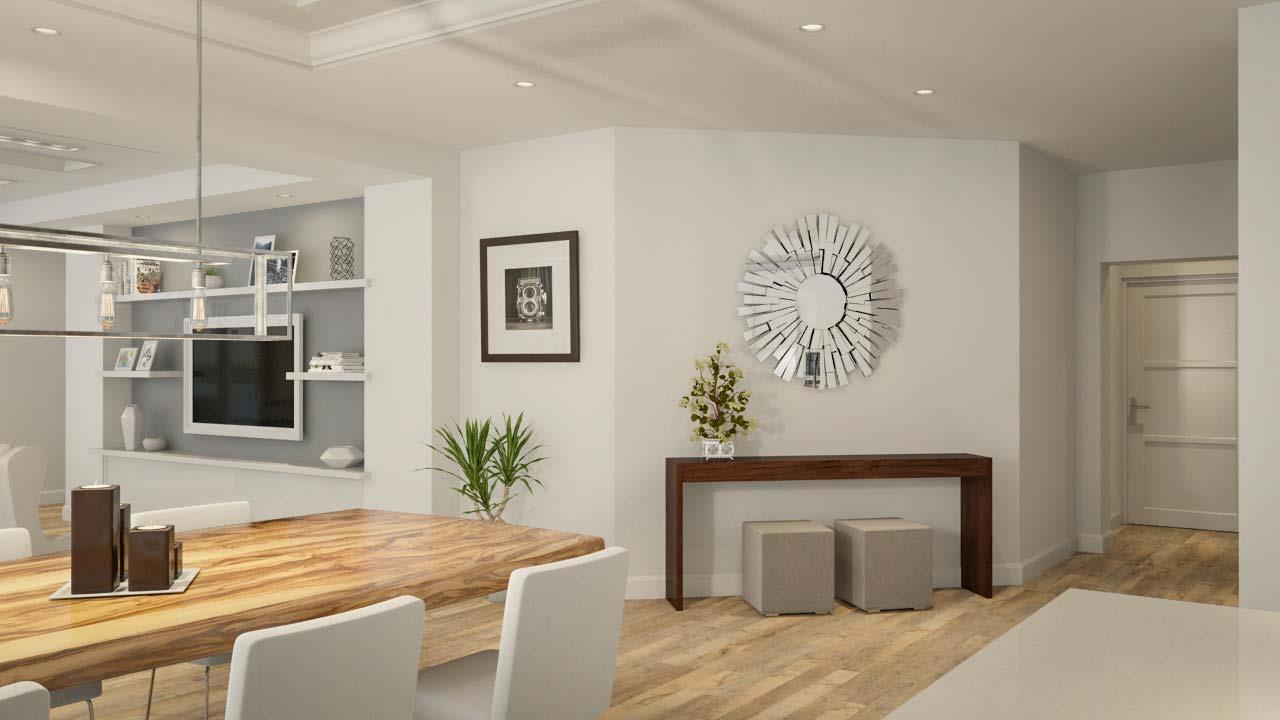 Seaglass Residence 01