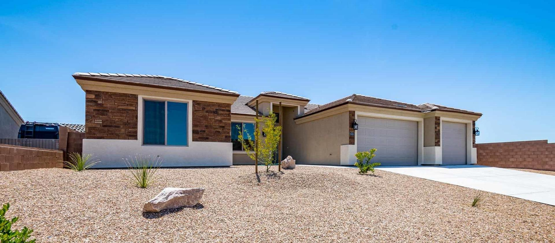 4806 Lazy River Rd (Ocotillo 2084)