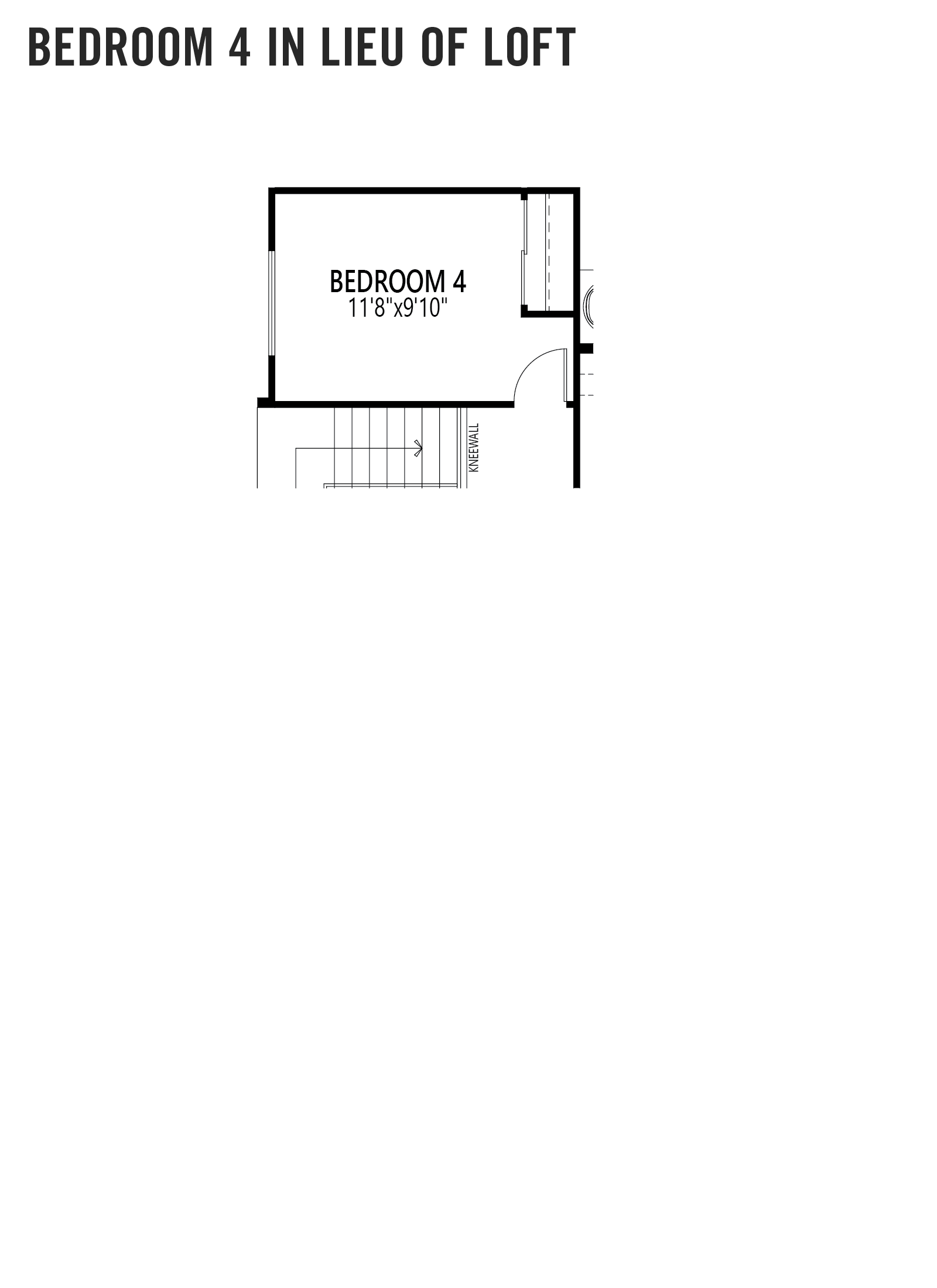 Tisdale Plan