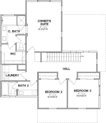 Plan CC-RM2 Plan